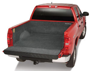 BedRug Bed Liner | CHEVY GMC RAM F150 F250 TACOMA & ALL TRUCKS