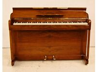 Kemble Minx Piano on Sale for £120