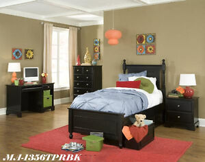 queen bedroom furniture sets, dressers, drawers, chests,MA-1356T