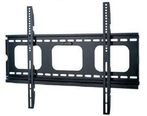 "BM 29"" - 60"" Universal Ultra-Slim TV Wall Mount - 60kgs (132lbs"