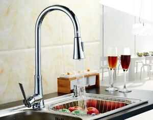 New American Standard Faucets, Many Types to Choose, Low Price