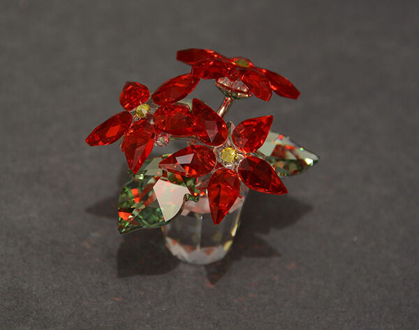 How to Buy Collectible Swarovski Ornaments on eBay