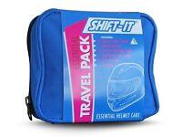 Shift It Travel Pouch