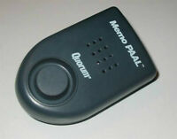 Personal Safety Alarm to Prevent Attack or Hikers Alert Help