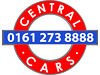 Drivers Needed for City Centre Taxi Base!!!!! Manchester City Centre