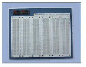 6-in1-SYB-130-breadboard-PCB-Solderless-assembly-SYB-800-SYD-800-Bread-board