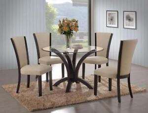DINNING SETS ON SALE BF 130