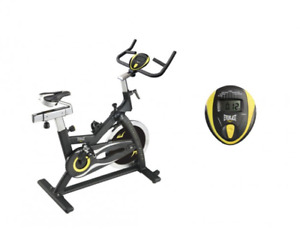 Everlast Indoor Cycle EV632
