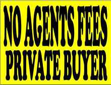 Wanted Property South West Rocks/Stuarts Point  private buyer Katoomba Blue Mountains Preview