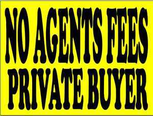 Private Buyer NO FEES TO PAY  Nambucca & surrounding areas Nambucca Heads Nambucca Area Preview