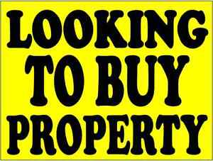 Private Buyer Kempsey..South West Rocks..Stuarts Point Nambucca Heads Nambucca Area Preview