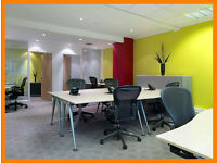Victoria - SW1P - Office Space London - 3 Months Rent-Free. Limited Offer!