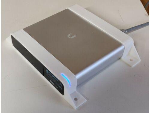 Ubiquiti Unifi Cloud Key Gen2 Plus Wall Mount