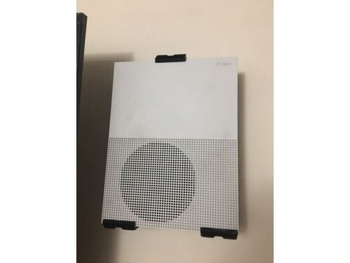 Xbox One S Wall Mount - MADE IN USA