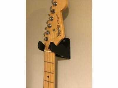 Soporte de pared para guitarra eléctrica. ENVIO DESDE ESPAÑA