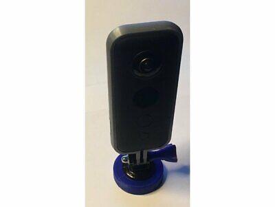 Insta360 One X - Supporto GoPro