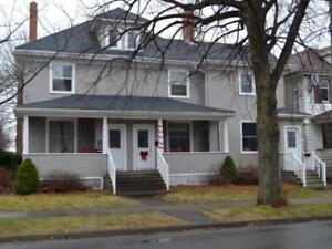 Room or House for sublet near Dal!