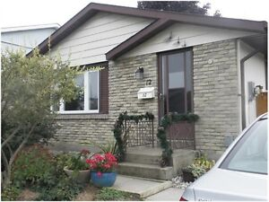 ELEGANT DETACHED BUNGALOW WITH YOUR NAME ON IT