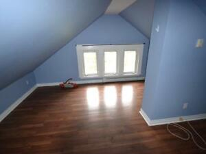 Summer Sublet in Halifax
