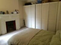 SHORT TERM - SPACIOUS DOUBLE ROOM - LOVELY FLAT – BALHAM