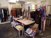 MASSIVE COMMUNITY GARAGE SALE!! 15+ stallholders!! HUGE!! Welland Charles Sturt Area Preview