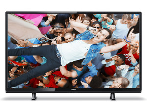 "Sanyo 50"" Class 1080p LED LCD Smart TV - FW50C36F"