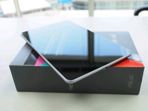 Google Nexus 7 Brand new in Box 32GB