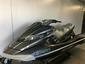 2012 Yamaha YAMAHA FX1800A FX Cruiser SHO