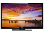 Emerson LED LCD 1080p TVs