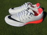New in box men's size 8 Nike lunar control 4