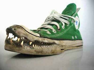 UK-Footwear