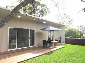 Spacious Modern home! INCLUDES WATER USAGE! Mount Druitt Blacktown Area Preview