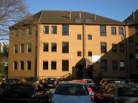 1566sq ft OFFICE SPACE AVAILABLE IMMEDIATELY- Central Bournemouth, BH2