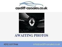 2004 04 RENAULT SCENIC 1.6 EXPRESSION 16V 5D AUTO 116 BHP! P/X WELCOME! 2 OWNERS