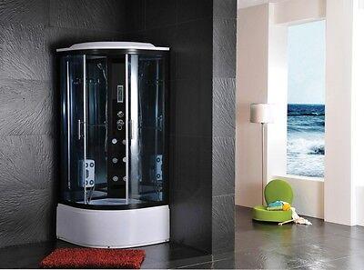 Eccezionale vasca idromassaggio combinata box doccia prezzi con