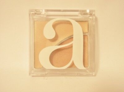 ALMAY BRIGHT EYES EYE SHADOW BRIGHTEN AND ACCENTUATE-NUDE #130 NOT IN PACKAGE - Almay Bright Eyes