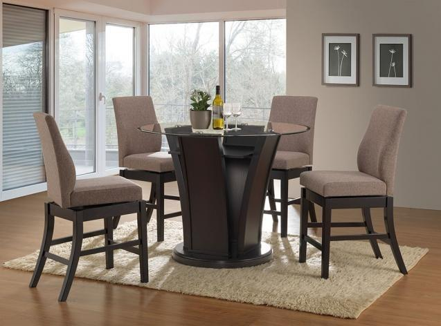 Best Dining Sets on Lowest Price AD 8 dining tables  : 27 from www.kijiji.ca size 637 x 472 jpeg 42kB