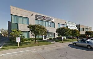 3185 Unity Drive (Professional Offices For Lease!)