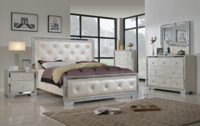 Grand bedroom set sale brand new furniture sale ad 61 for Bedroom furniture kijiji