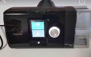 Resmed CPAP air10 Berwick Casey Area Preview