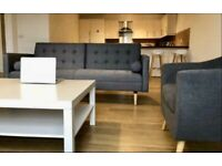 Lovely one bedroom flat available-SW9