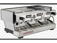 All types of catering equipment available *BRAND NEW*