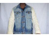 Bargain!!! True religion jacket
