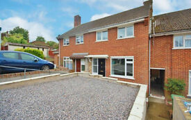 Houseshare Close to Winchester City Centre