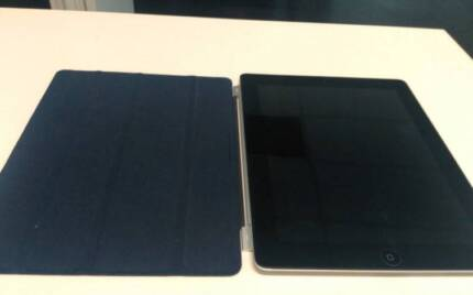 iPad 2 64GB  3G WIFI - Excellent Condition