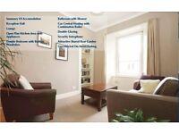 1 bedroom flat for rent, Albert Street, Leith, Edinburgh £595p/m **AVAILABLE NOVEMBER**