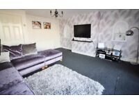 Fed up of Renting - Stunning newly refurbished property available on rent to buy
