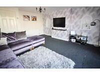 Fed up of renting? Stunning 3 bed house - Delay your mortgage for up 5 years with Rent to Buy
