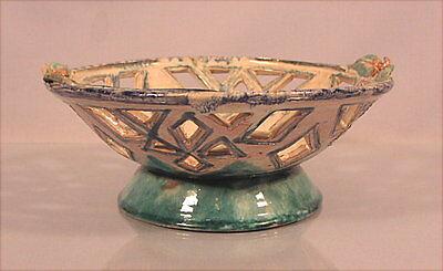 Alte Keramik Wien Bimini Dina Kuhn