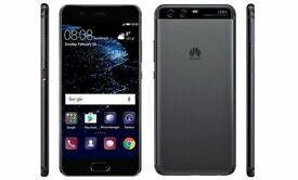 Huawei P10 - 64GB/4GB Ram Carphone Warehouse Price £569 Save £169 / Door Buster Deal NEW Only £399
